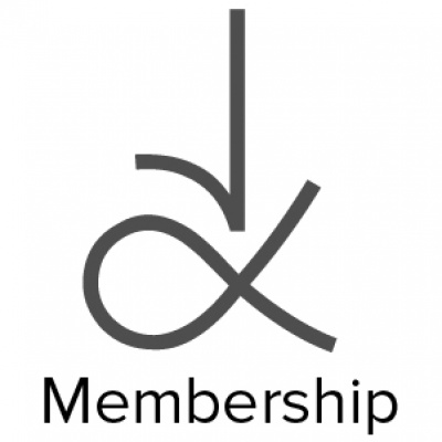 Membership for One Year