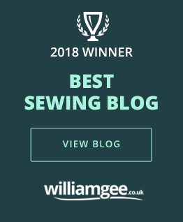 Sewing patterns pattern cutting learn to sew with free sewing i make a range of garments from beginning to end from fabric and cutting out right through to completion malvernweather
