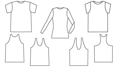 Plus Size Jackets, Blazers & Vests | Denim, Moto & More