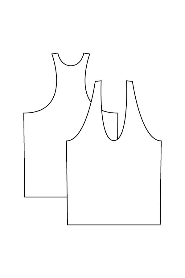 PDF Sewing Patterns - Patterns at a Glance